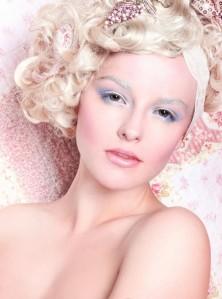 Pastel-Spring-Makeup-Inspiration-45